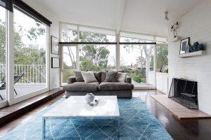 Interior Design Tips from Rhonda 6