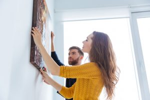 Interior Design Tips from Rhonda 3