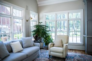 Rhonda's 9 Interior Design Tips For 2019 3