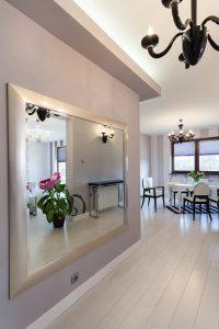 Rhonda's 9 Interior Design Tips For 2019 1
