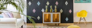 How To Use Interior Design To Create A Great First Impression 2