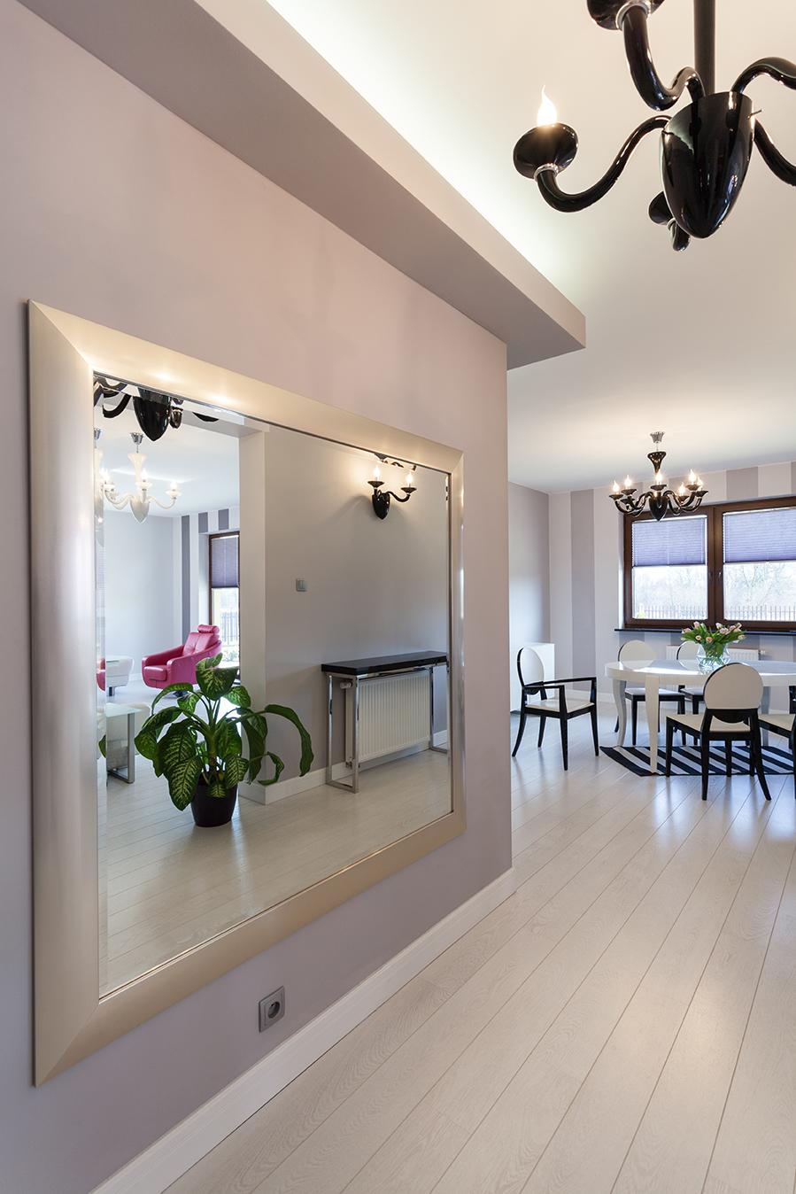 Rhonda's 9 Interior Design Tips For 2019